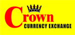 Crown Currency